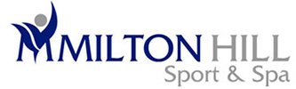 Milton Hill Sport & Spa