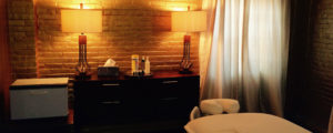 Relax at Milton Hill Sport & Spa